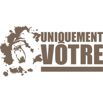 Photo Uniquement Vôtre