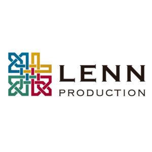 Photo Lenn Production